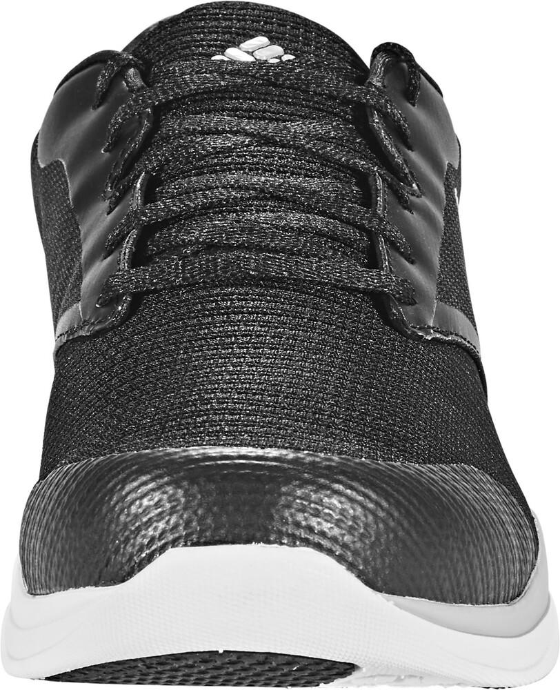 Ats Trail Lite - Chaussures randonnée femme Black / Silver Grey 41  Multicolor (PEWTER/PEWTER) 5  10.5 B US 0d0Gv64jt